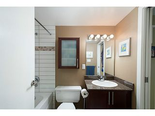 """Photo 18: 207 288 E 14TH Avenue in Vancouver: Mount Pleasant VE Condo for sale in """"Villa Sophia"""" (Vancouver East)  : MLS®# V1123603"""