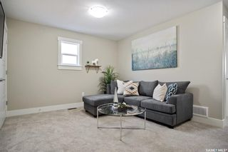 Photo 13: 145 3220 11th Street West in Saskatoon: Montgomery Place Residential for sale : MLS®# SK860278