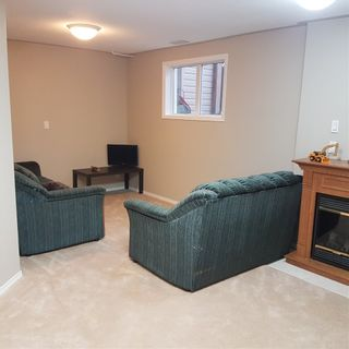 Photo 18: 7546 PEARL Drive in Prince George: Emerald House for sale (PG City North (Zone 73))  : MLS®# R2420230