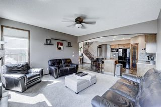 Photo 13: 539 Auburn Bay Heights SE in Calgary: Auburn Bay Detached for sale : MLS®# A1101404