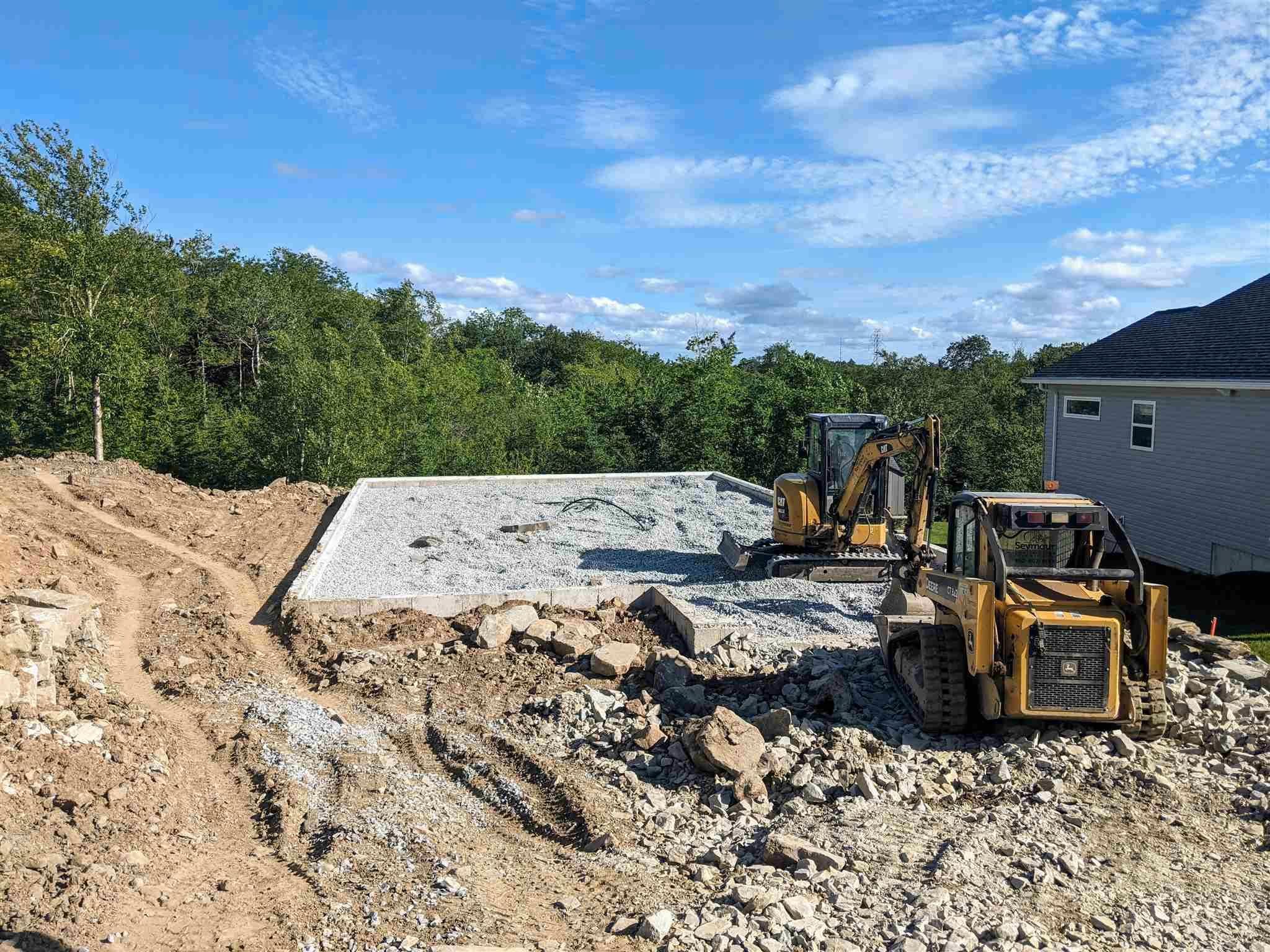 Main Photo: Unit 6 20 Buttercup Grove in Upper Sackville: 26-Beaverbank, Upper Sackville Residential for sale (Halifax-Dartmouth)  : MLS®# 202103331