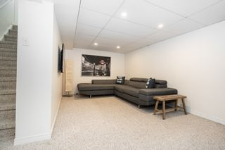 Photo 13: 134 Braintree Crescent in Winnipeg: Jameswood House for sale (5F)  : MLS®# 1905333
