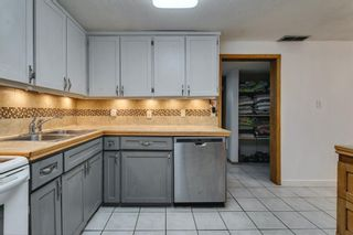Photo 30: 2304 54 Avenue SW in Calgary: North Glenmore Park Detached for sale : MLS®# A1102878