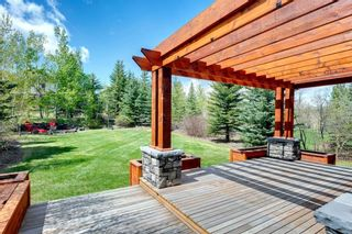 Photo 44: 11 SNOWBERRY Gate in Rural Rocky View County: Rural Rocky View MD Detached for sale : MLS®# C4297414