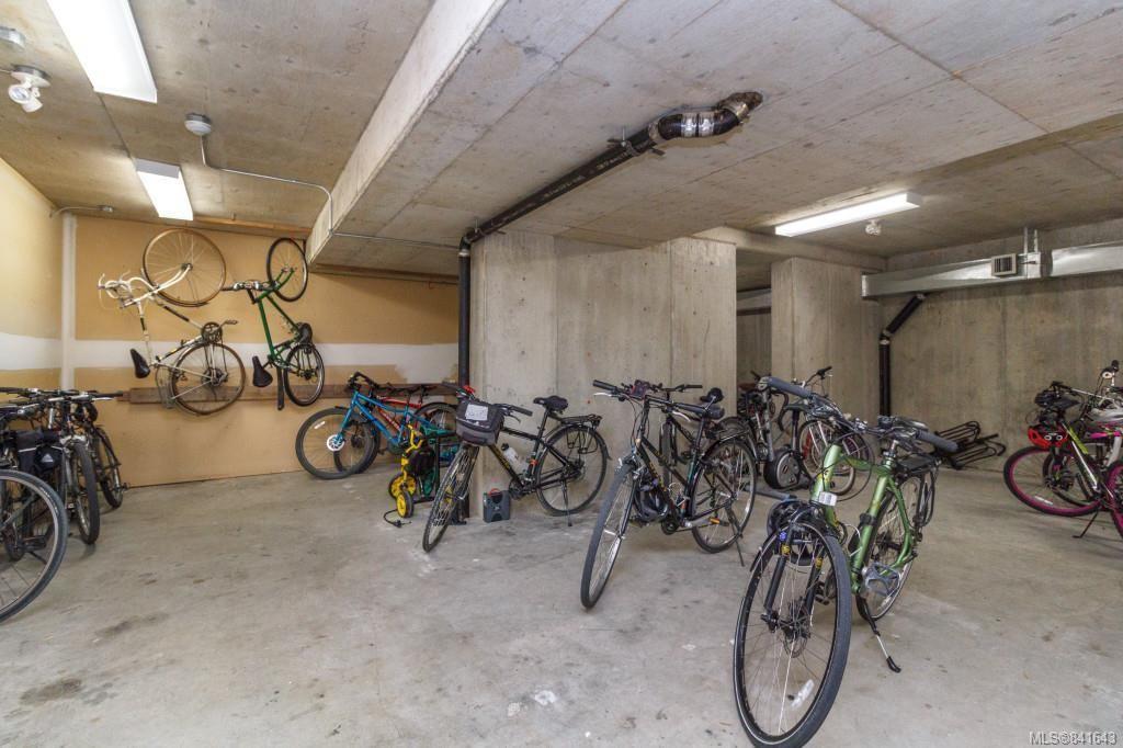 Photo 20: Photos: 408 951 Topaz Ave in Victoria: Vi Hillside Condo for sale : MLS®# 841643