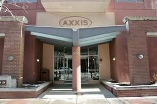 Photo 2: 1204 650 10 Street SW in Calgary: Downtown West End Apartment for sale : MLS®# A1085937