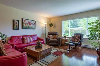 Photo 11: 11 3400 Coniston Cres in : CV Cumberland Half Duplex for sale (Comox Valley)  : MLS®# 876799
