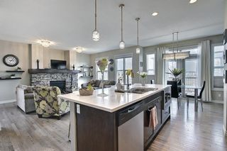Photo 12: 107 Nolanshire Point NW in Calgary: Nolan Hill Detached for sale : MLS®# A1091457