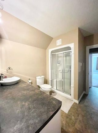 Photo 18: 344 16th Street in Brandon: University Residential for sale (A05)  : MLS®# 202115463