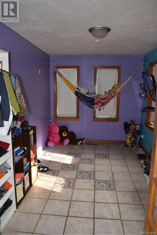 Photo 22: 128 Main Street in St. George: House for sale : MLS®# NB058157