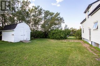 Photo 42: 140 Route 955 in Bayfield: House for sale : MLS®# M137510