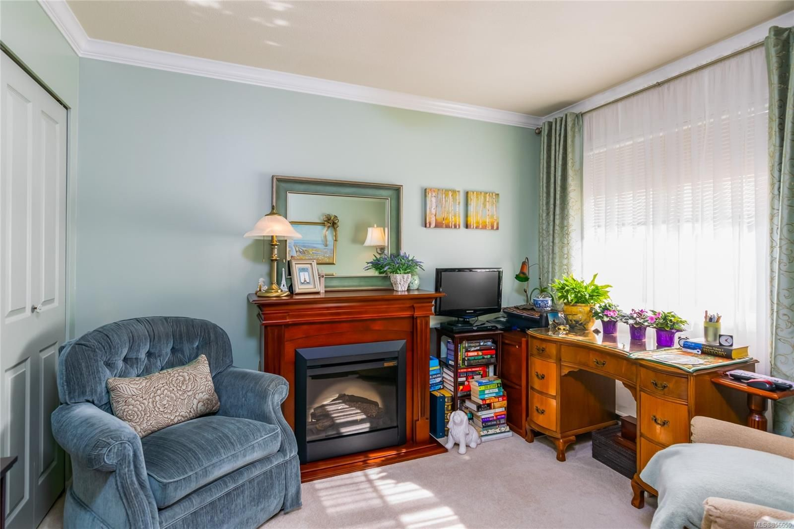 Photo 17: Photos: 4 305 Blower Rd in : PQ Parksville Row/Townhouse for sale (Parksville/Qualicum)  : MLS®# 856650
