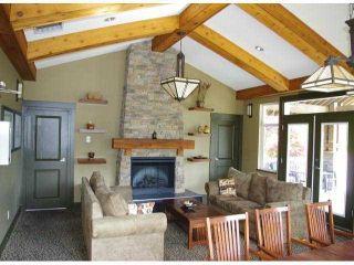 Photo 9: # 171 15168 36TH AV in Surrey: Morgan Creek Condo for sale (South Surrey White Rock)  : MLS®# F1411738