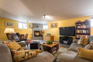 Photo 31: 12 Edgewater Drive in Brighton: House  : MLS®# 253674