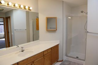 Photo 20: 111 Somercrest Gardens SW in Calgary: Somerset Detached for sale : MLS®# A1147162