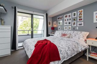 """Photo 10: 304 1341 GEORGE Street: White Rock Condo for sale in """"Oceanview Apartments"""" (South Surrey White Rock)  : MLS®# R2173769"""