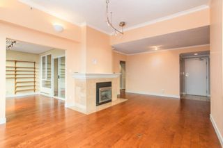 """Photo 13: 1002 1355 W BROADWAY in Vancouver: Fairview VW Condo for sale in """"THE BROADWAY"""" (Vancouver West)  : MLS®# R2623670"""