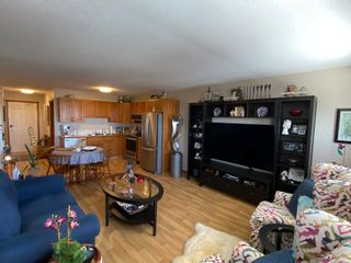 Photo 24: 304 5026 49 Street in Olds: Condo for sale : MLS®# A1098322