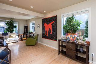 Photo 23: 9651 85 Street in Edmonton: Zone 18 House for sale : MLS®# E4233701