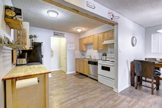 Photo 3: 8 6827 Centre Street NW in Calgary: Huntington Hills Apartment for sale : MLS®# A1133167