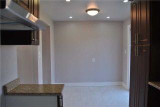 Photo 8: 123 Wilson Drive in Milton: Dorset Park House (Sidesplit 4) for lease : MLS®# W4002144