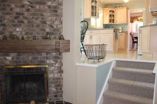 Photo 14: 5144 Oak Hills Road in Bewdley: House for sale : MLS®# 125303
