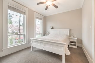 Photo 17: 7338 WAVERLEY Avenue in Burnaby: Metrotown House for sale (Burnaby South)  : MLS®# R2155536