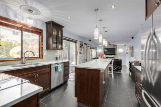 Photo 6: 1433 LANSDOWNE Drive in Coquitlam: Upper Eagle Ridge House for sale : MLS®# R2505867
