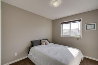 Photo 25: 81 Chaparral Valley Park SE in Calgary: Chaparral Detached for sale : MLS®# A1080967