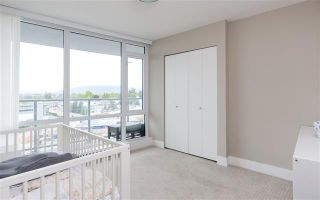 Photo 11: 903 4189 HALIFAX STREET in : Brentwood Park Condo for sale (Burnaby North)  : MLS®# R2080106