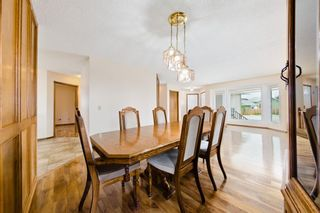 Photo 9: 45 Martinview Crescent NE in Calgary: Martindale Detached for sale : MLS®# A1112618