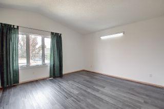 Photo 22: 12908 143 Avenue in Edmonton: Zone 27 House for sale : MLS®# E4252797