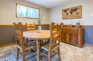 Photo 20: 641 Totem Cres in : CV Comox (Town of) House for sale (Comox Valley)  : MLS®# 863518