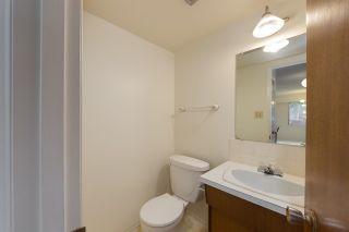 Photo 18: 10150 144 Street in Edmonton: Zone 21 House Fourplex for sale : MLS®# E4244785