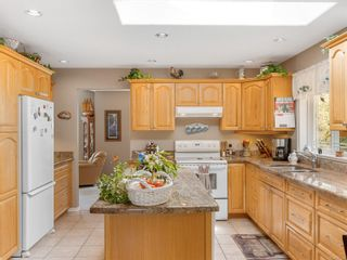 Photo 6: 2038 Pierpont Rd in Coombs: PQ Errington/Coombs/Hilliers House for sale (Parksville/Qualicum)  : MLS®# 881520