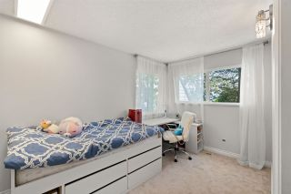 """Photo 23: 156 2721 ATLIN Place in Coquitlam: Coquitlam East Townhouse for sale in """"THE TERRACES"""" : MLS®# R2587837"""