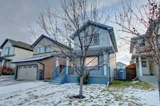 Photo 43: 15 Evansmeade Common NW in Calgary: Evanston Detached for sale : MLS®# A1153510