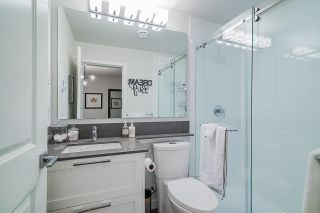 """Photo 27: 36 3306 PRINCETON Avenue in Coquitlam: Burke Mountain Townhouse for sale in """"HADLEIGH ON THE PARK"""" : MLS®# R2491911"""