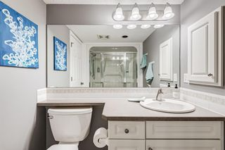Photo 35: 409 2422 Erlton Street SW in Calgary: Erlton Apartment for sale : MLS®# A1123257