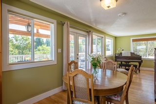 Photo 10: 1615 Argyle Avenue in Nanaimo: Departure Bay House for sale : MLS®# VIREB#428820