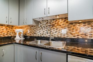 """Photo 11: 1205 1245 QUAYSIDE Drive in New Westminster: Quay Condo for sale in """"Riveria"""" : MLS®# R2617144"""