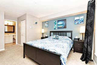 """Photo 12: 206 2253 WELCHER Avenue in Port Coquitlam: Central Pt Coquitlam Condo for sale in """"ST. JAMES GATE"""" : MLS®# R2618061"""