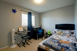 Photo 21: 313 Everglen Rise SW in Calgary: Evergreen Detached for sale : MLS®# A1115191