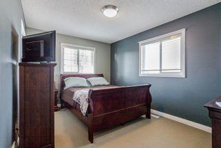 Photo 25: 134 SOUTHFORK Drive: Leduc House for sale : MLS®# E4262309