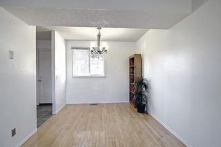 Photo 9: #307    405 64 Avenue NE in Calgary: Thorncliffe Row/Townhouse for sale : MLS®# A1146398