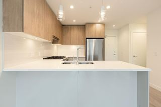 """Photo 5: 510 108 E 8TH Street in North Vancouver: Central Lonsdale Condo for sale in """"Crest"""" : MLS®# R2591618"""