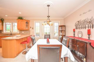 Photo 7: 211 Stone Mount Drive in Lower Sackville: 30-Waverley, Fall River, Oakfield Residential for sale (Halifax-Dartmouth)  : MLS®# 202009421