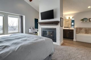 Photo 25: 3510 Centre B Street NW in Calgary: Highland Park Semi Detached for sale : MLS®# A1079730