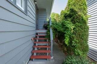 Photo 27: 347 CUMBERLAND Street in New Westminster: Sapperton House for sale : MLS®# R2621862