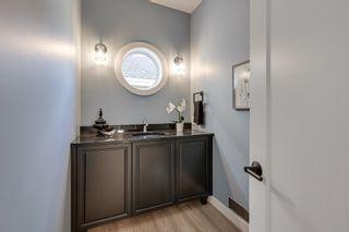 Photo 15: 10415 139 Street in Edmonton: Zone 11 House for sale : MLS®# E4260443